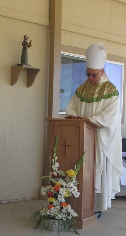 bishop_july11
