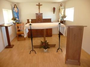 chapel_sept_2013