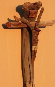 cross_march16