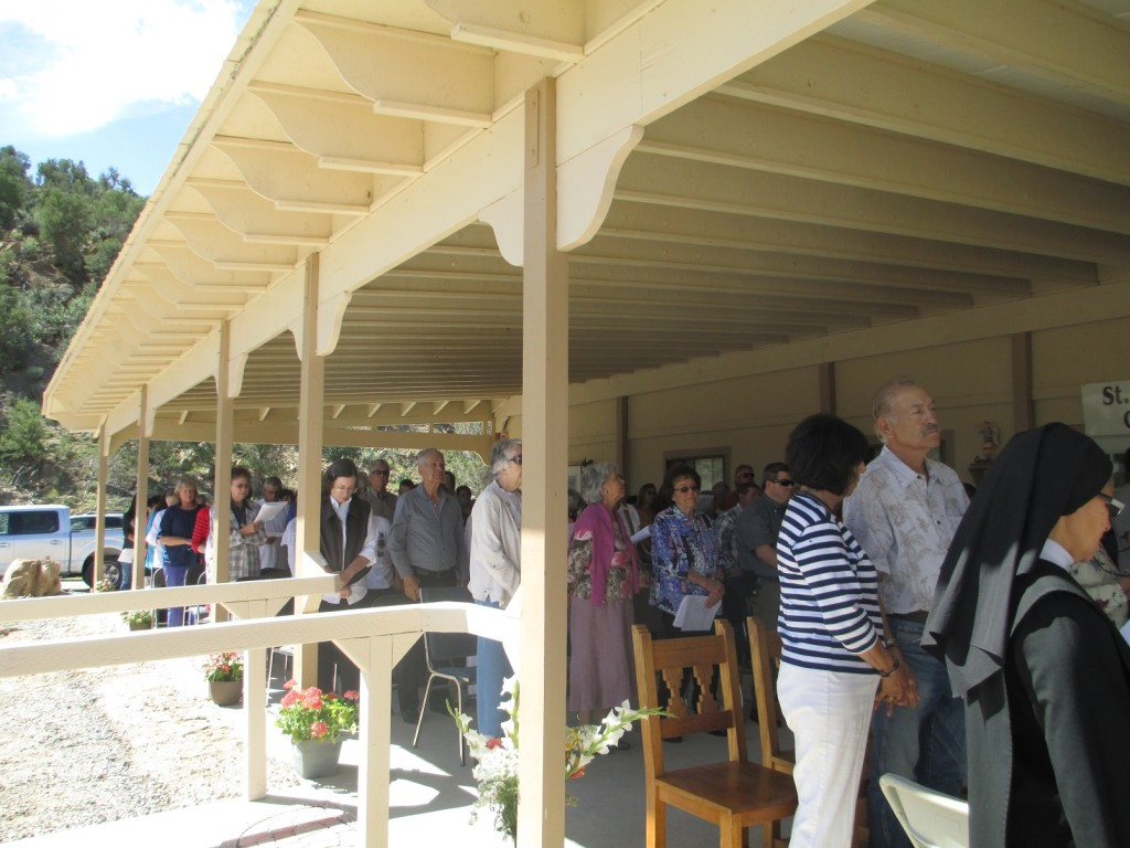 guests_july11